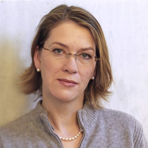 Felicitas Piegsda-Rohowski